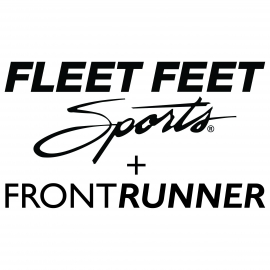 Fleet Feet Columbus in Columbus OH